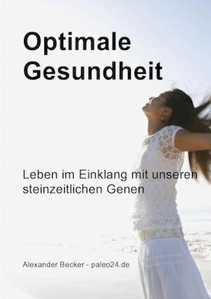 Optimale Gesundheit Cover 3-page0001 Kopie KLEIN